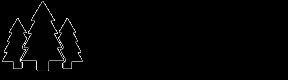 mazas_logo_prie_pusyno